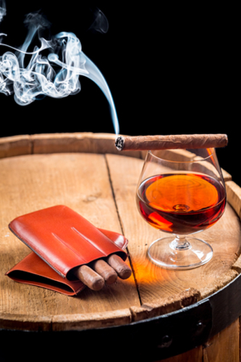 Bourbon Distillery Limo Tours | Lexington, KY - Best Limo Service in on honey map, programming language map, fancy map, amulet map, halloween map, potter map, alchemy map, cauldron map, ruby map, freshwater map, silver map,